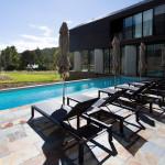 Vibe Hotel – Marysville