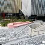 Deakin University – Burwood